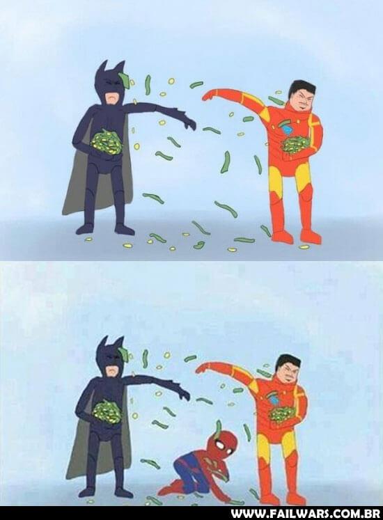 failwars-iron-man-batman-spider-man