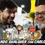 Um Sábado Qualquer com Carlos Ruas