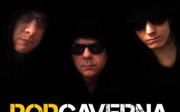 PodCaverna – Episódio 01 – Regravações e Versões
