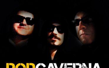 PodCaverna – episódio 03