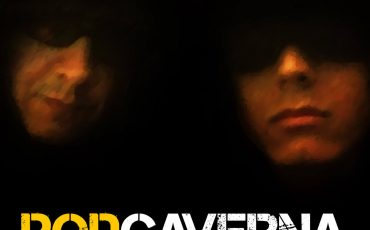 PodCaverna – um podcast sobre tudo e sobre nada.