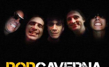 Capa PodCaverna – Episódio 25 – Especial The Best Maiden