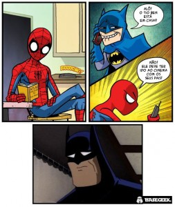 sad-spidey-batman
