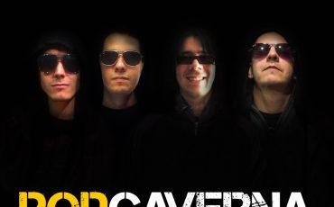 Capa PodCaverna – Episódio 35: Coadjuvantes