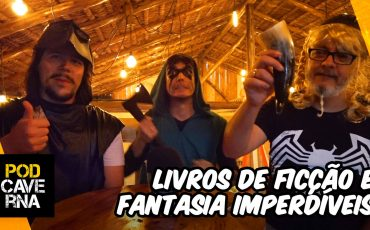 thumb-youtube-livros-de-ficcao-e-fantasia-imperdiveis-05-04-2019