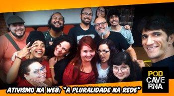 thumb-youtube-podcaverna-a-pluralidade-na-rede-11-06-2019