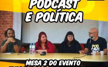 capa-episodio-53-podcaverna