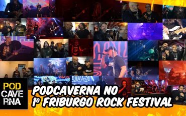 thumb-youtube-friburgo-rock-festival-06-07-2019