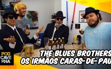 thumb-youtube-podcaverna-blues-brothers