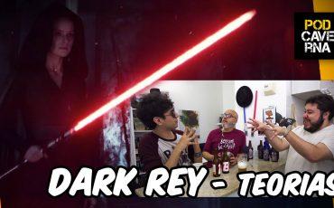 thumbnail-youtube-dark-rey