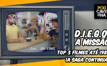 thumbnail-youtube-filme-ate-1985-parte-2-a-missao