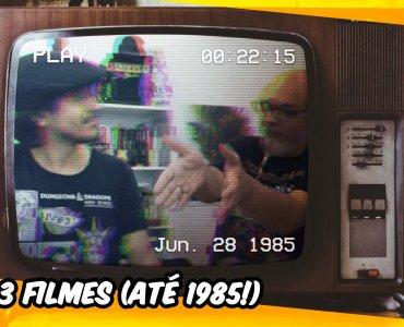 youtube-thumbnail-top-3-filmes-ate-1985