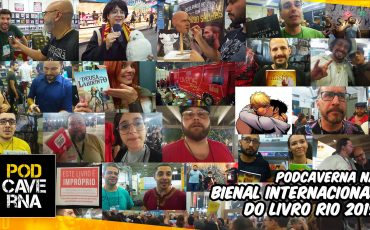 thumb-youtube-bienal-rio-2019