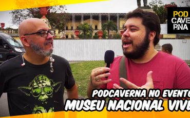 thumbnail-youtube-museu-nacional-vive