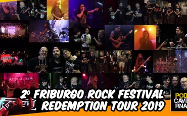 thumb-youtube-2-rock-festival-redemption-tour-08-11-2019