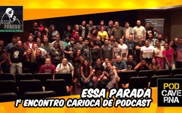 thumb-youtube-encontro-carioca-de-podcasters-16-11-2019