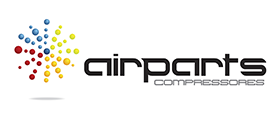 AirParts Compressores