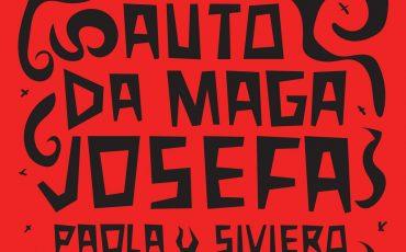 o-auto-da-maga-josefa-1