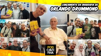 thumb-youtube-biografia-orlando-drummond-23-01-2020