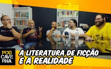 thumb-youtube-literatura-de-ficcao-e-a-realidade-14-01-2020