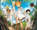 big-poster-anime-the-promised-neverland-lo03-90×60-cm-anime