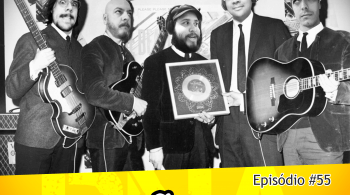 capa-episodio-55-podcaverna
