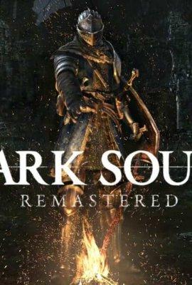 dark-souls-remastered