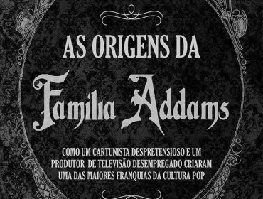 livro-as-origens-da-familia-addams