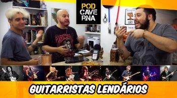 thumb-youtube-guitarristas-lendarios-10-02-2020