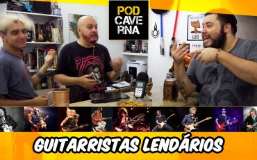 thumb-youtube-guitarristas-lendarios-10-02-2020
