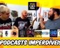thumb-youtube-podcasts-imperdiveis