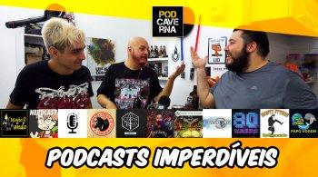 thumb-youtube-podcasts-imperdiveis