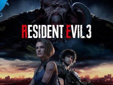 Resident-Evil-3-CAPA-1