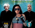 capa-podcaverna-episodio-56-30-03-2020