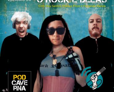 capa-podcaverna-episodio-56-30-03-2020