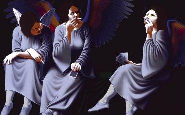heaven-and-hell-black-sabbath