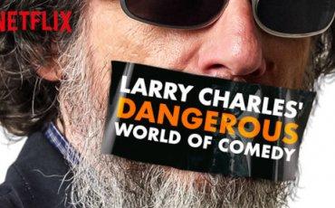 larry-charles01