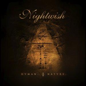 'Noise' - o novo single do Nightwish