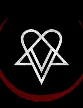 ville-valo-gothica-fennica-vol-1