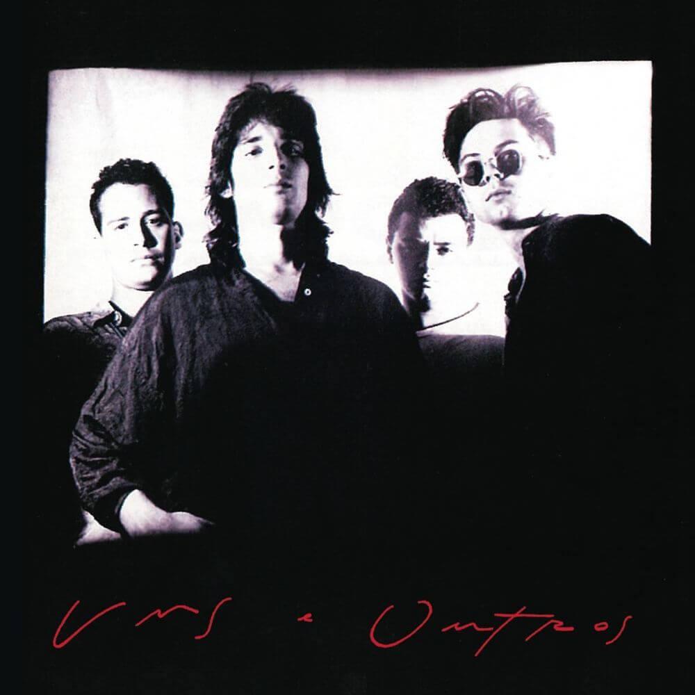 Uns e Outros  (1989)