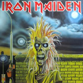 iron-maiden-albun-1980-original