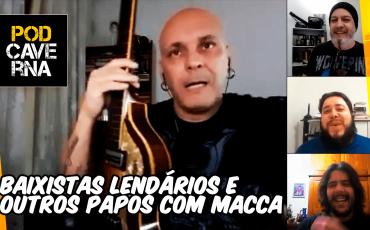 thumb-youtube-baixistas-lendarios-macca-30-04-2020