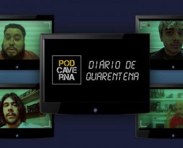 thumb-youtube-podcaverna-na-quarentena