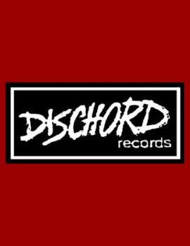 Dischord-Records-640×6401