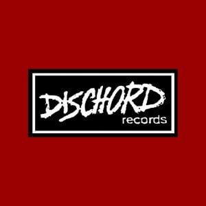 Lendário selo punk Dischord Records tem todo o acervo online gratuito