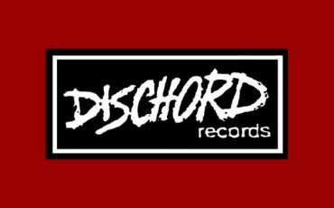 Dischord-Records-640×6401