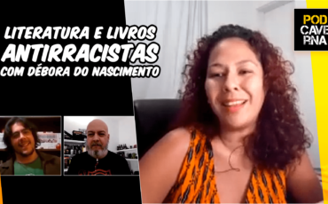 thumb-youtube-literatura-e-livros-antirracistas