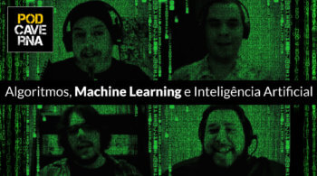 thumb-youtube-algoritmos-machine-learning-e-inteligencia-artificial-14-07-2020