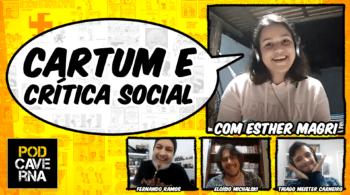 thumb-youtube-cartum-e-critica-social
