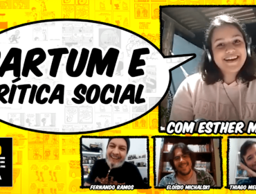 thumb-youtube-cartum-e-critica-social